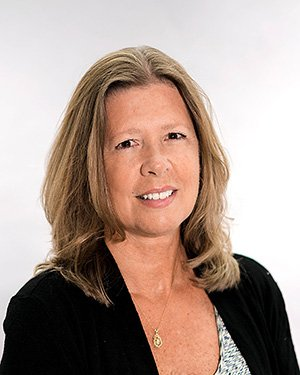 Reverse Mortgage Lenders: Anita Hubbard - Senior Loan Processor