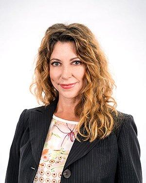 Reverse Mortgage Lenders: Christine Mittelstadt-Botke - Mortgage Loan Officer