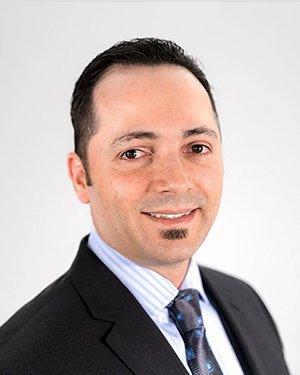 Reverse Mortgage Lenders: Eli Khoury - Mortgage Loan Officer