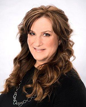 Reverse Mortgage Lenders: Gina Gooding - Senior Loan Processor