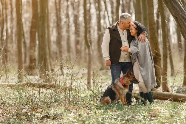 Pros of Reverse Mortgages