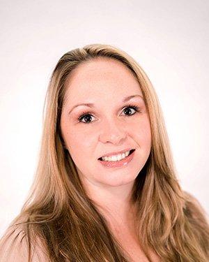 Reverse Mortgage Lenders: Shannon Gruetzmacher - Junior Loan Processor