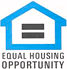 Equal Housing Opportunity | Reverse Mortgage Company