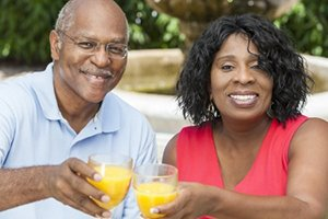 California Reverse Mortgage Firm