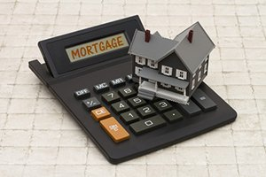 Reverse Mortgage Calculator | California Reverse Mortgage