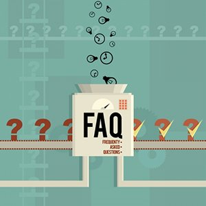 Reverse Mortgage FAQ | California Reverse Mortgages