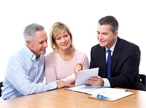 California Reverse Mortgage Pros and Cons