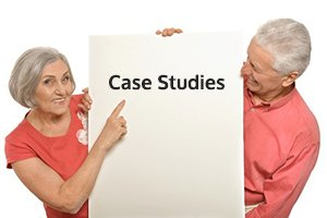Reverse Mortgage Solutions for Seniors