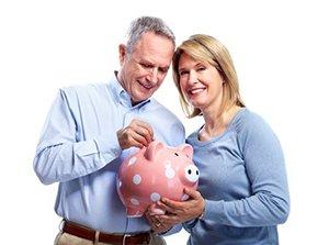 California Reverse Mortgage Solutions