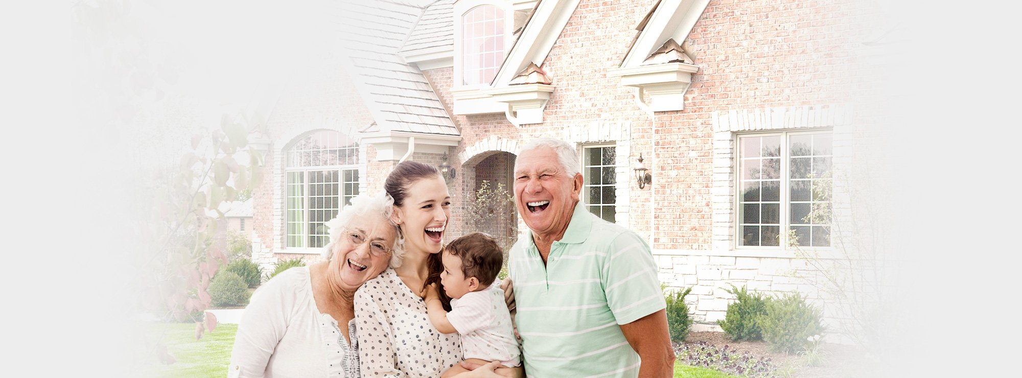 California Reverse Mortgage Lenders