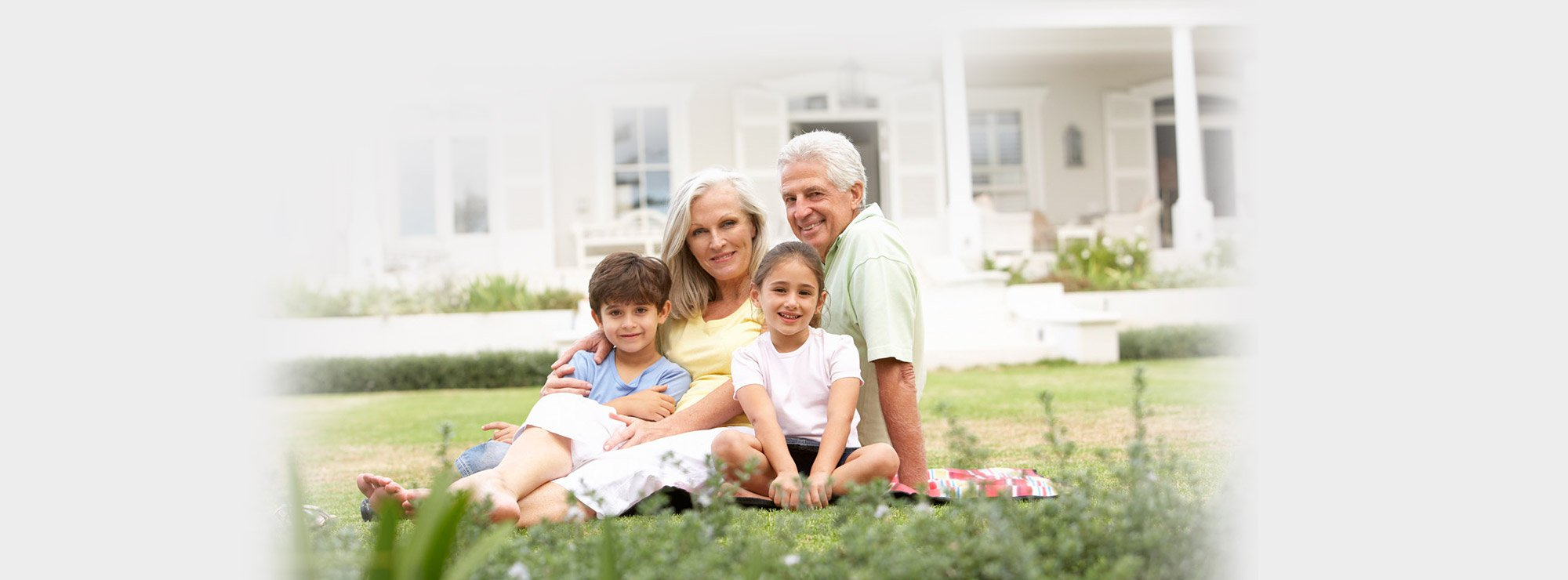 Reverse Mortgage Loans in California