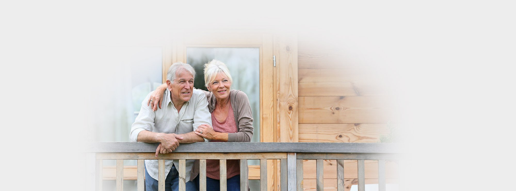 CA Reverse Mortgage Loan Firm