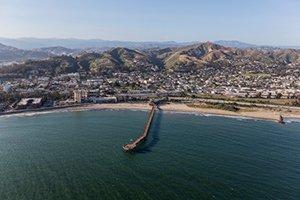 Ventura Reverse Mortgage Company