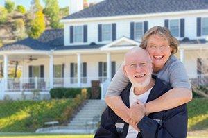Ventura Reverse Mortgage Lender